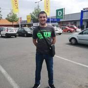 Анатолий 20 Кишинёв