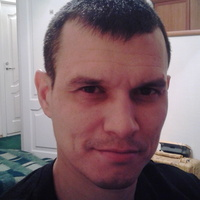 Alex, 39 лет, Рыбы, Саратов