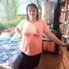 Svetlana, 42, Bogorodskoye