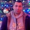 алекс, 43, г.Курск