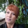 Angel, 38, Simferopol