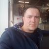sergey, 36, г.Брянск