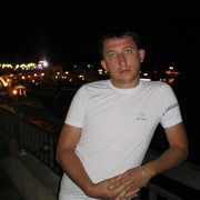 Николай 37 Новочеркасск