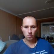 Олег 43 Фирсановка