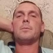 Начать знакомство с пользователем Сергей 37 лет (Рыбы) в Кореневе