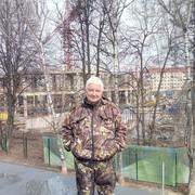 ярослав 62 Клин