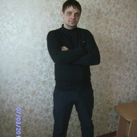 Евген, 34 года, Водолей, Балаково