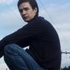 Евгений, 28, г.Нижний Тагил