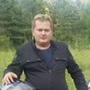 Oleg, 42, Veliky Novgorod