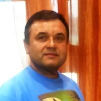 Ярослав, 64 года, Дева, Коломыя