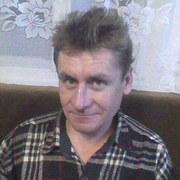 Сергей 50 лет (Весы) Сурское