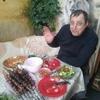 Константин, 41, г.Бишкек