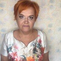 Елена, 58 лет, Стрелец, Краснодар
