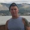 Mihail, 29, Novorossiysk