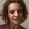 AGNESSA, 20, Yuzhne