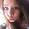 Алиса, 16, г.Ирпень
