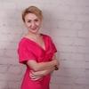 Люсьен, 37, г.Москва
