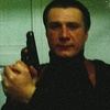 Валерий, 40, г.Волоколамск