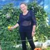 Наталья, 58, г.Брянск