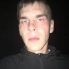 Александр, 19, г.Новочеркасск