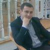 Anarcik, 35, г.Дюссельдорф