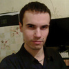 Vi_Talik, 34, г.Нововолынск