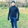 Евгений, 21, г.Ярославль