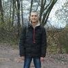 Артур, 27, г.Береза