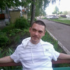 макс гаврилюк, 37, Лисичанськ
