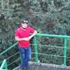 Askat, 25, г.Тараз (Джамбул)