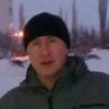 Ильфир, 39, г.Излучинск