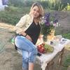 Светлана, 41, г.Екатеринбург