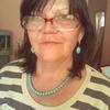 Татьяна, 60, г.Липецк