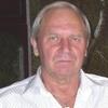 Виктор Долгирев, 71, г.Кустанай