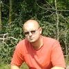 yurik, 37, г.Москва