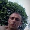 Александр, 33, г.Светлоград