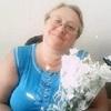 ИРИНА, 55, г.Ярославль