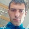 Антон, 23, г.Великий Новгород (Новгород)