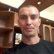 Денис 33 Челябинск