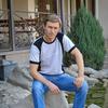 Сергей, 38, г.Красноармейск
