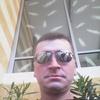 вовчик, 34, г.Сочи