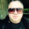Giorgi, 40, г.Кутаиси