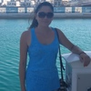 Marina, 39, г.Лимассол