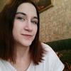 Александра, 24, Донецьк