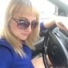 Наталья, 31, г.Саратов