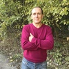 юрий, 53, г.Курск
