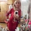 светлая, 40, г.Южно-Сахалинск