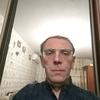 Andrei IVANOV, 56, г.Москва