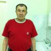 Николай, 67, г.Чебоксары