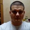 Михаил, 23, г.Одесса
